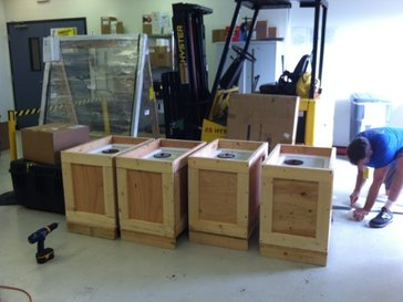 Art Shipping Furniture Shipping Freight Shipping International Shipping Ups Fedex Moving